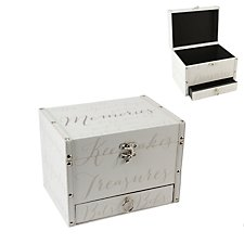 Juliana Home Living Luggage Box