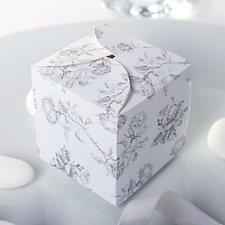 sophia favour box