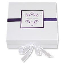 Grace Memory Box (Personalised)