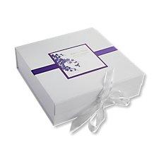 Hummingbird Memory Box (Personalised)